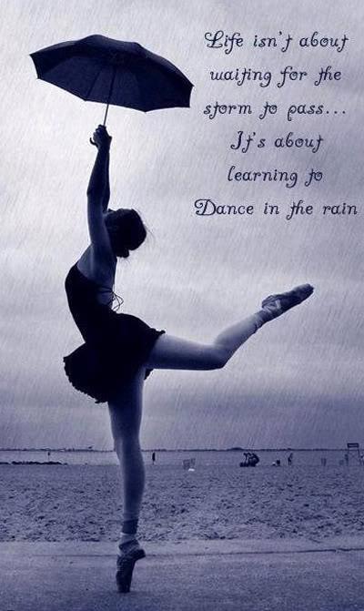 ballet-beautiful-cute-dance-girl-Favim.com-124884