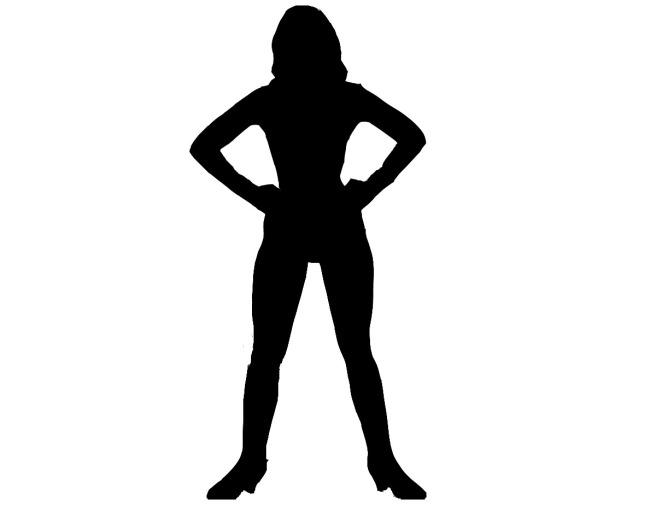 power-pose-silhouette