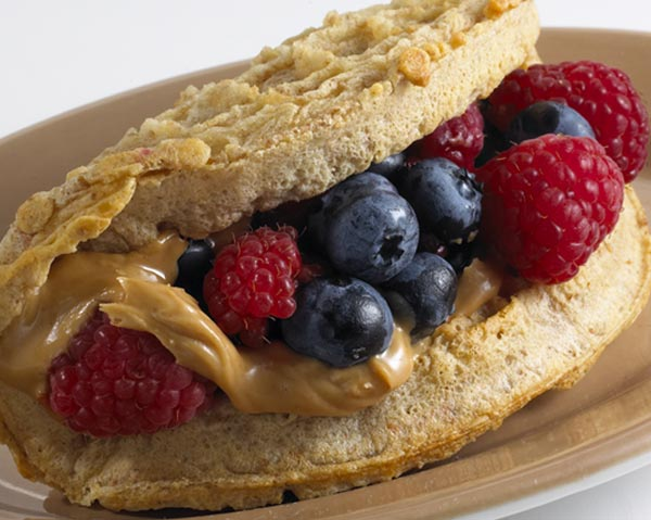 berry-waffle-which-art_0