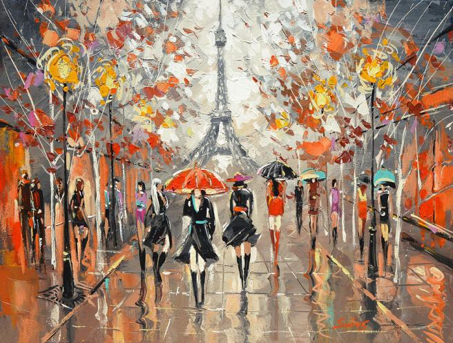 evening-paris-dmitry-spiros