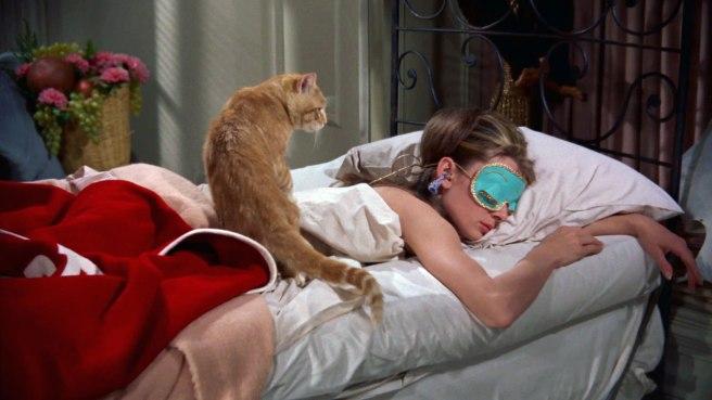 beauty-sleep-audrey-hepburn-breakfast-at-tiffanys-p0nlnzh9ytqi3wwextpjha