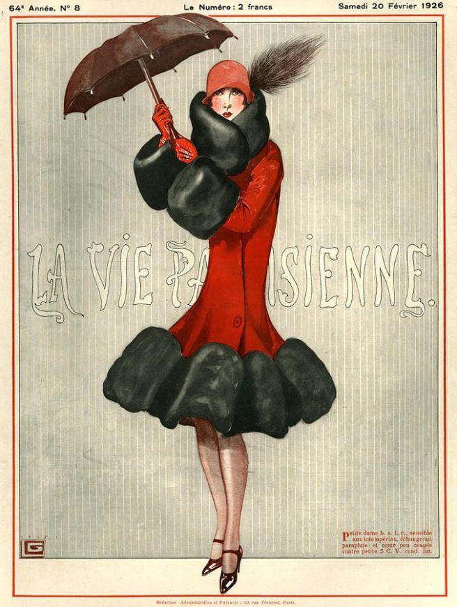 vintage-fashion-illustration