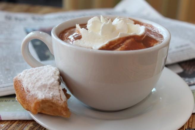 o-bayou-bakery_hot-chocolate-2-facebook